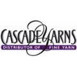 Picture for manufacturer Cascade Yarns