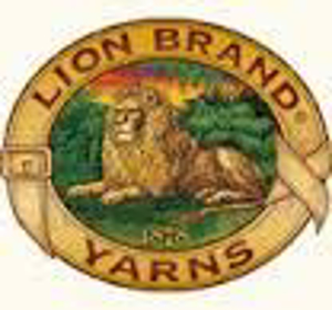 Picture for manufacturer Lion Brand