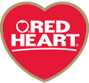 Picture for manufacturer Red Heart