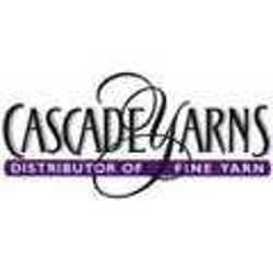 Picture for category Cascade Yarns