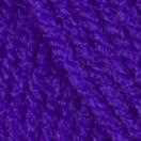 Picture of Super Saver / Solid - Amethyst - IN STOCK