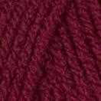 Picture of Super Saver / Solid - Burgundy - NIL STOCK