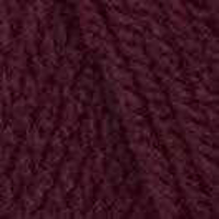 Picture of Super Saver / Solid - Claret - NIL STOCK
