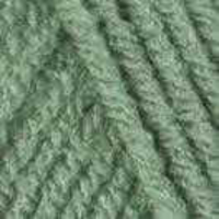 Picture of SS Solid - Light Sage - IN STOCK