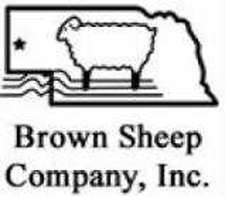Picture for category Brown Sheep