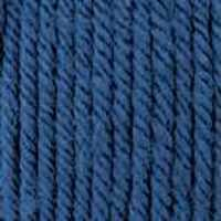 Picture of Canadiana - Navy - IN STOCK
