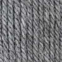 Picture of Canadiana - Medium Grey Mix - IN STOCK