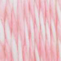 Picture of Patons / Beehive Baby Chunky - Pink Marl - IN STOCK