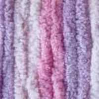 Picture of Baby Blanket Big Ball - Pretty Girl - NIL STOCK
