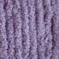 Picture of Baby Blanket Small - Lilac - NIL STOCK