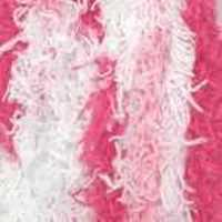 Picture of Pipsqueak Large - Pink Swirl - NIL STOCK