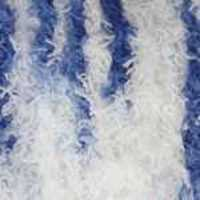 Picture of Pipsqueak Large - Blue Jean Swirl - NIL STOCK