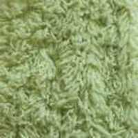 Picture of Bernat Pipsqueak Small - Lime - NIL STOCK