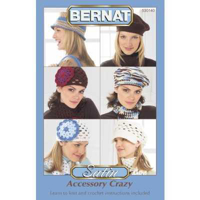Picture of Bernat  - Accessory Crazy - IN STOCK