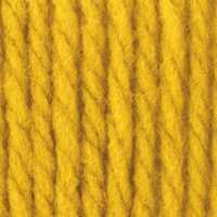 Picture of Softee Chunky - Glowing Gold - IN STOCK