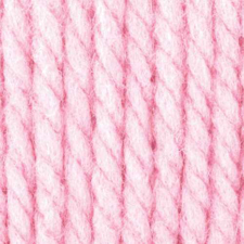 Picture of Softee Chunky - Baby Pink - NIL STOCK