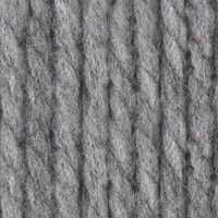 Picture of Softee Chunky - Grey Heather - NIL STOCK