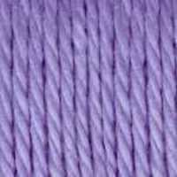 Picture of Softee Baby Chunky - Grape - NIL STOCK