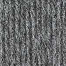 Picture of BSV Solid - True Grey - NIL STOCK