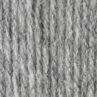 Picture of BSV Solid - Soft Grey - NIL STOCK