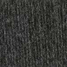 Picture of BSV Solid - Dark Grey - NIL ORDER