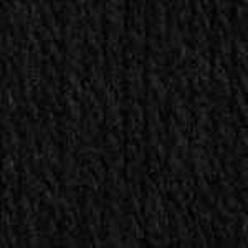 Picture of BSV Solid - Black - NIL STOCK
