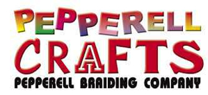 Picture for manufacturer Pepperell Braiding Company
