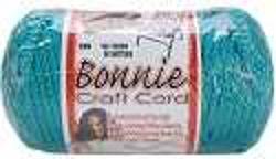 Picture for category Bonnie Braid 6mm