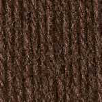 Picture of BSV Solid - Chocolate - NIL STOCK