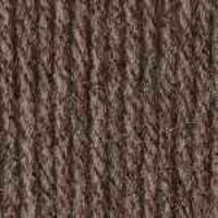 Picture of BSV Solid - Taupe Heather - NIL STOCK