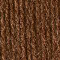 Picture of BSV Solid - Walnut - NIL STOCK