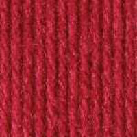 Picture of BSV Solid - Cherry Red - NIL STOCK
