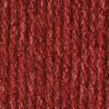 Picture of BSV Solid - Redwood Heather - NIL STOCK