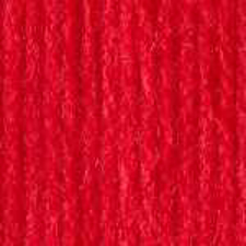 Picture of BSV Solid - True Red - NIL STOCK