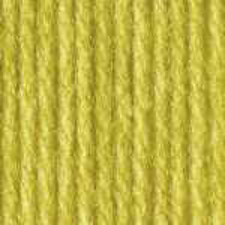 Picture of BSV Solid - Grass - NIL STOCK