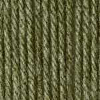 Picture of BSV Solid - Forest Green - NIL STOCK