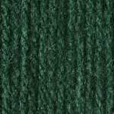 Picture of BSV Solid - Deep Sea Green - NIL STOCK