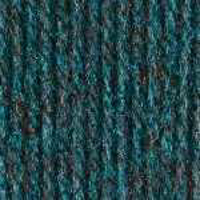 Picture of BSV Solid - Teal Heather - NIL STOCK