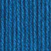 Picture of BSV Solid - Royal Blue - NIL STOCK