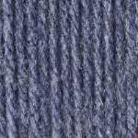 Picture of BSV Solid - Steel Blue Heather - NIL STOCK