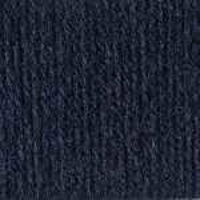 Picture of BSV Solid - Navy - NIL STOCK