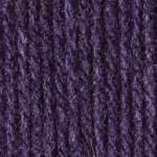 Picture of BSV Solid - Damson - NIL STOCK