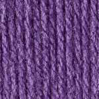 Picture of BSV Solid - Light Damson - NIL STOCK