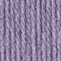 Picture of BSV Solid - Lavender - NIL STOCK