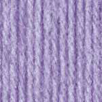 Picture of BSV Solid - Lilac - NIL STOCK
