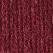 Picture of BSV Solid - Burgundy - NIL STOCK