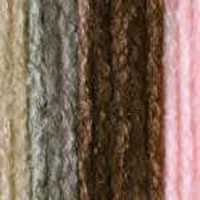 Picture of BSV Ombre - Pink Taupe - NIL STOCK
