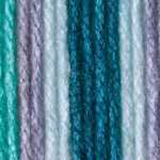 Picture of BSV Ombre - Luxury - NIL STOCK