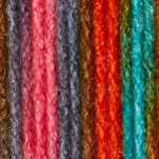 Picture of BSV Ombre - Sedona Sunset - NIL STOCK