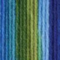 Picture of BSV Stipes - Meadow - NIL STOCK